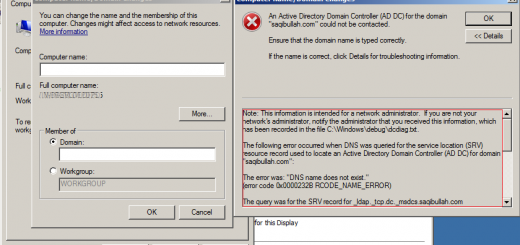 An-Active-Directory-Domain-Controller-for-the-domain-could-not-be-contacted.png