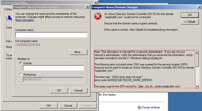 Group policy settings are not applied for Internet Explorer