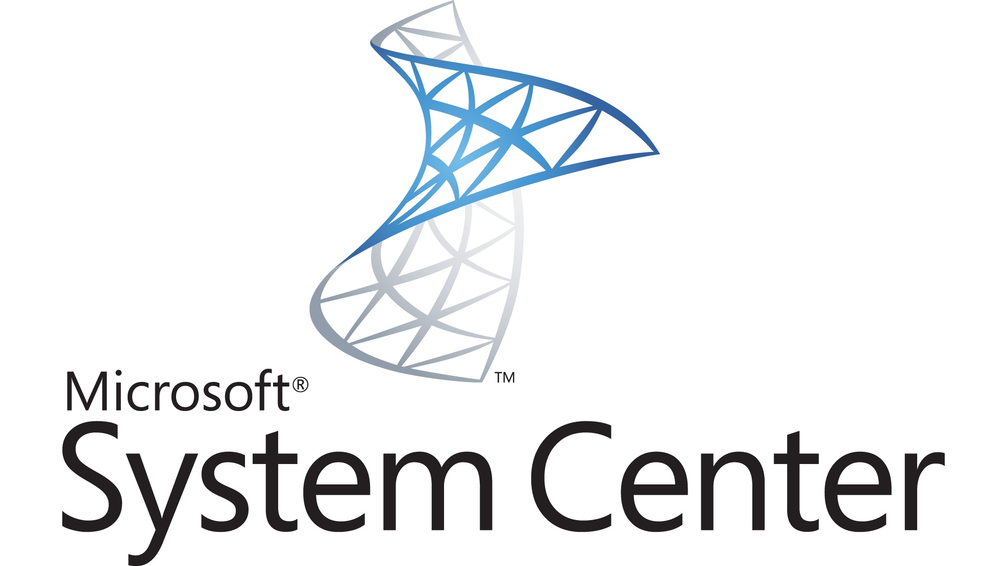 Microsoft System Center SCCM