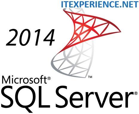 Restart Computer Failed during SQL 2014 installation - ITExperience NET
