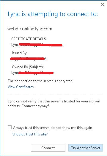 Microsoft Anti Trust